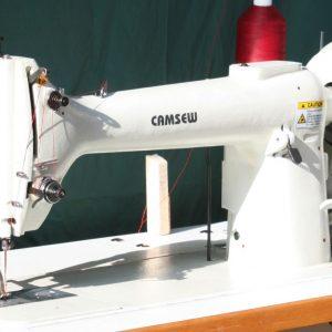 Camsew GA-254 K6 Style Long Arm Walking Foot