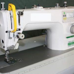 DS-9620QDG-N4 Auto Thread Trim Lock Stitch