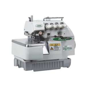 Doso DS-747-AT Industrial Overlocker 4 Thread