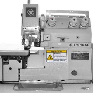 Typical GN3000-3 Overlocker 3 Thread