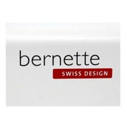 Bernette