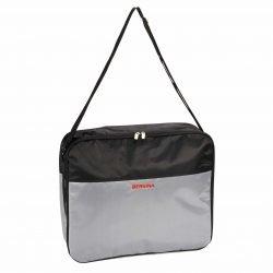 bernina embroidery module carry bag