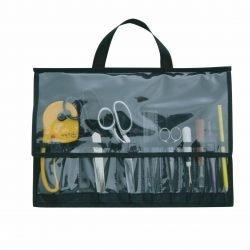 Tutto Tool Bag