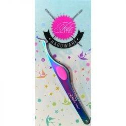 tula pink tweezers