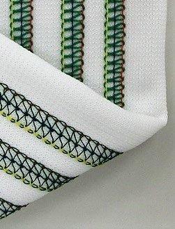 double cover stitch